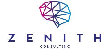 Zenith Consulting